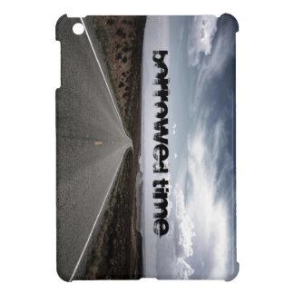 Borrowed Time Swag iPad Mini Covers
