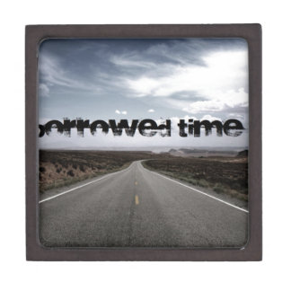 Borrowed Time Swag Premium Gift Boxes