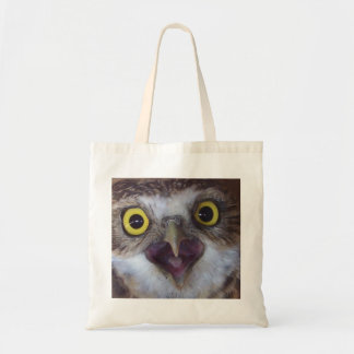 borrowing-owl- tote bag