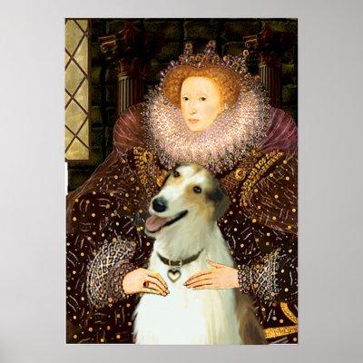 queen elizabeth 1. Queen Elizabeth I by Nicholas