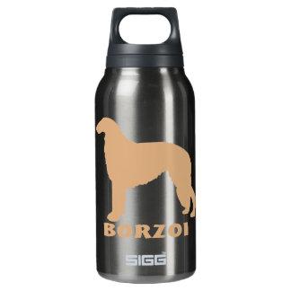 Borzoi SIGG Thermo 0.3L Insulated Bottle