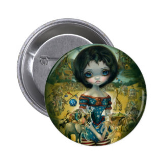 """""""Bosch Circus"""" Button"""