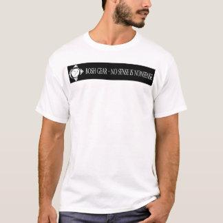 BOSH T-Shirt