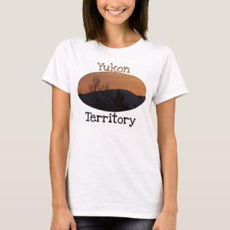 BOSI Boreal Silhouette T-Shirt