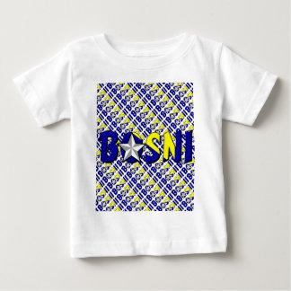 Bosni Baby T-Shirt