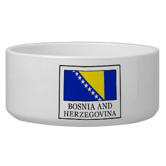 Bosnia and Herzegovina Bowl