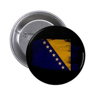 Bosnia and Herzegovina Flag Pins