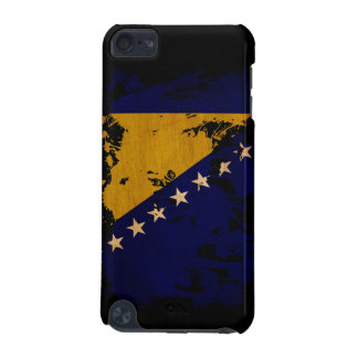 Bosnia and Herzegovina Flag iPod Touch 5G Covers