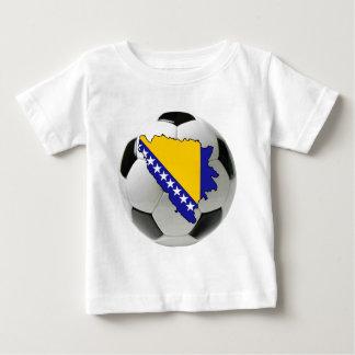 Bosnia and Herzegovina national team Baby T-Shirt