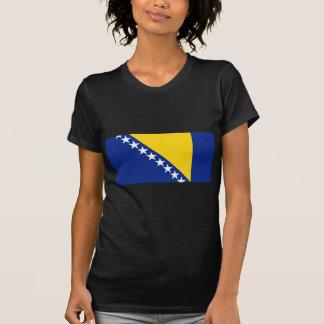 bosnia and herzegovina shirt