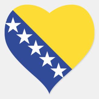 bosnia and herzegovina stickers