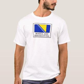 Bosnia and Herzegovina T-Shirt