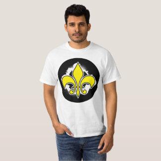 Bosnian Lilly T-Shirt