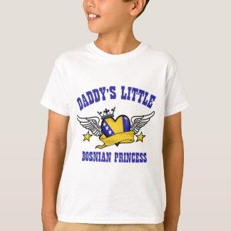 Bosnian Princess T-Shirt