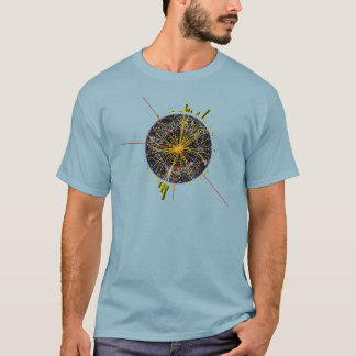 Bosón Muon de Higgs Playera