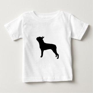 Boson Terrier Gear Shirt