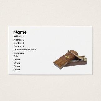 BosonBoxWhistle112010, Name, Address 1, Address... Business Card