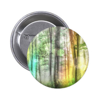 Bosque borroso pin