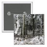 bosque congelado pins