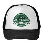Bosque del Monte Rainier Gorro