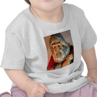 Bosque Santa V Camiseta