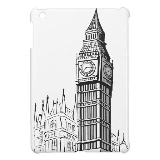 Bosquejo de Big Ben London.pdf