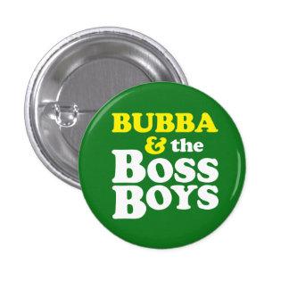 Boss Button