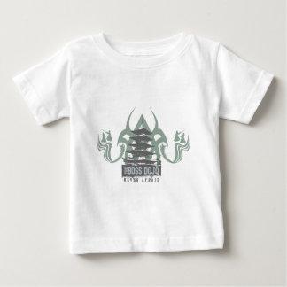 Boss Dojo Tshirts