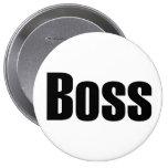 Boss Pin