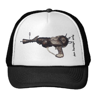 Boss wedding Head Gear cat dog horse pony game ska Trucker Hat