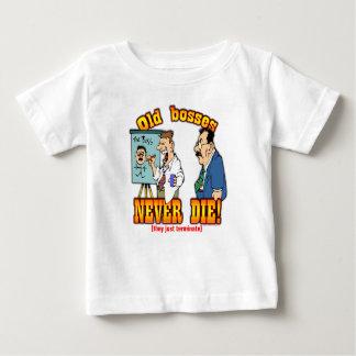 Bosses Baby T-Shirt