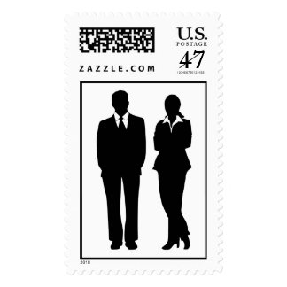 Boss's Day Postage