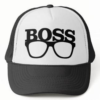 BossT-Shirt