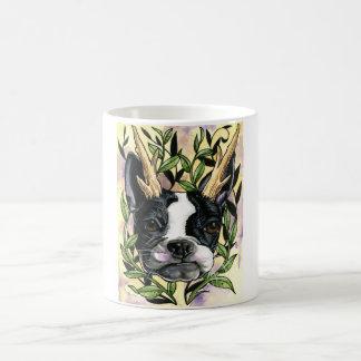 Bostalope Coffee Mug
