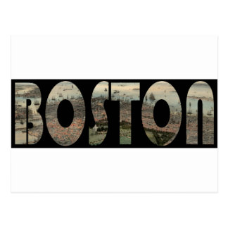 boston1850 postcard