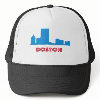 boston1abcd