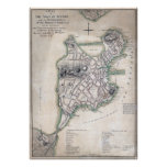 Boston 1775 impresiones