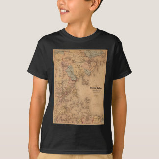 Boston 1861 T-Shirt