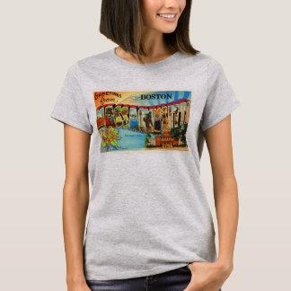 boston souvenirs s clothing apparel zazzle