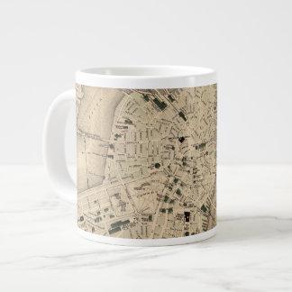 Boston 3 2 giant coffee mug