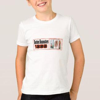 Boston Beaneaters T-Shirt