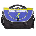 Boston Bodacious Bolsas De Portátil