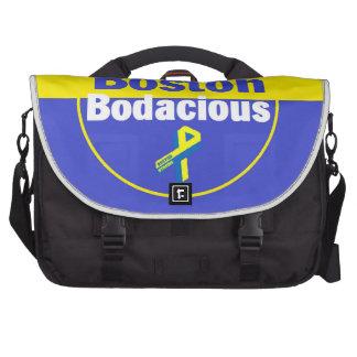 Boston Bodacious Laptop Bag