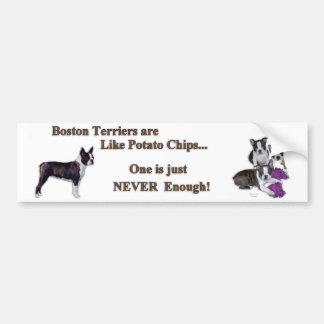 boston_bumpersticker1a bumper sticker