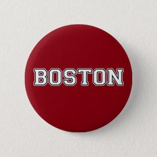Boston Button