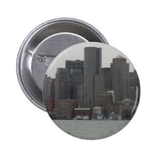 BOSTON PIN