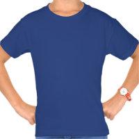 Boston City Strong Remembers Shirts