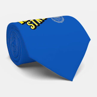 Boston City Strong Remembers Tie