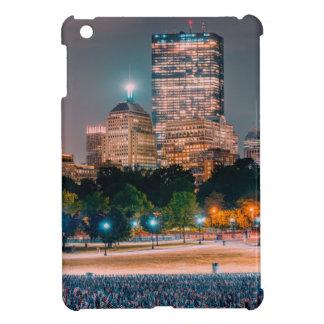 Boston Common iPad Mini Cases