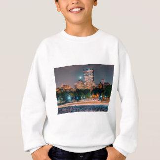 Boston Common Sweatshirt